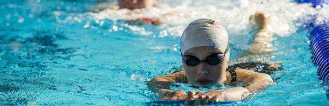 natação-adulto-infantil-sorocaba